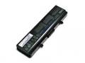 Batterie pour ordinateur portable Dell Li-ion 14.8V 1900mAh