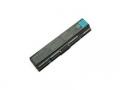 Batterie pour ordinateur portable Toshiba K000046320 Li-ion 10.8V 4400mAh