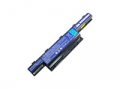 Batterie pour ordinateur portable Acer Li-ion 11.1V 5200mAh