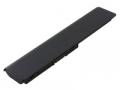 Batterie pour ordinateur portable HP 593558-800 Li-ion 10.8V 4400mAh