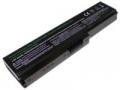 Batterie pour ordinateur portable Toshiba PA3634U-1BRS Li-ion 10.8V 4400mAh