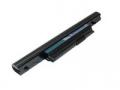 Batterie pour ordinateur portable Acer AS10B73 Li-ion 10.8V 5200mAh