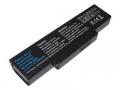 Batterie pour ordinateur portable Asus A32-F3 Li-ion 11.1V 4800mAh