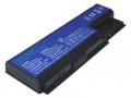 Batterie pour ordinateur portable Acer LC.BTP00.008 Li-ion 10.8V 4400mAh