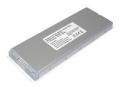 Batterie pour ordinateur portable Apple MA561LL/A Li-Pol 10.8V 5400mAh