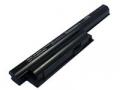 Batterie pour ordinateur portable Sony VGP-BPS26A Li-ion 11.1V 5200mAh