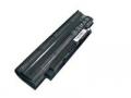 Batterie pour ordinateur portable Dell 8NH55 Li-ion 11.1V 5200mAh