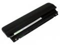 Batterie pour ordinateur portable Fujitsu FUJ.CP421710-XX Li-ion 10.8V 7200mAh