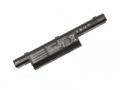 Batterie pour ordinateur portable Asus Li-ion 10.8V 5200mAh
