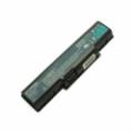 Batterie pour ordinateur portable Acer BT.00604.030 Li-ion 11.1V 4400mAh