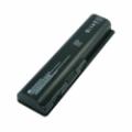 Batterie pour ordinateur portable HP 463664-009 Li-ion 10.8V 5200mAh