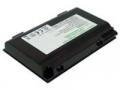 Batterie pour ordinateur portable Fujitsu S26391-F405-L810 Li-ion 14.4V 5200mAh