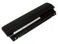 Batterie pour ordinateur portable Fujitsu FPCBP208AP Li-ion 10.8V 7200mAh