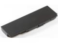 Batterie pour ordinateur portable Acer BT.00606.001 Li-ion 10.8V 4400mAh