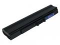 Batterie pour ordinateur portable Acer LC.BTP00.109 Li-ion 11.1V 4800mAh