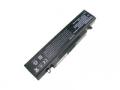 Batterie pour ordinateur portable Samsung BA43-00208A Li-ion 11.1V 4400mAh
