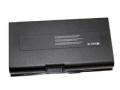 Batterie pour ordinateur portable Asus A42-M70 Li-ion 14.8V 5200mAh