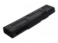 Batterie pour ordinateur portable Toshiba PA3788U-1BRS Li-ion 10.8V 5200mAh