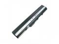 Batterie pour ordinateur portable Asus 07G016CS1875 Li-ion 10.8V 4400mAh