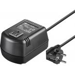 Convertisseur de tension 220V-110V 100W