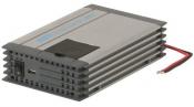 Convertisseur Pur Sinus WAECO SinePower MSI412 12V-220V 350W