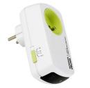 Minuteur - Timer électrique WattAndCo