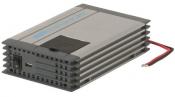 Convertisseur Pur Sinus WAECO SinePower MSI424 24V-230V 350W