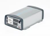 Convertisseur Pur Sinus WAECO SinePower MSI924 24V-230V 900W