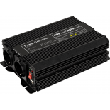 Convertisseur de tension 12V-1000W