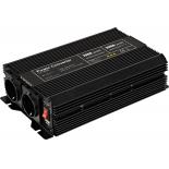 Convertisseur de tension 12V-1500W