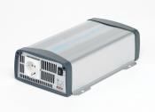 Convertisseur Pur Sinus WAECO SinePower MSI1312 12V-230V 1300W