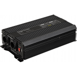 Convertisseur de tension 12V-2000W