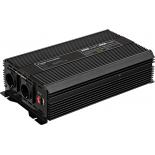 Convertisseur de tension 12V-2000W