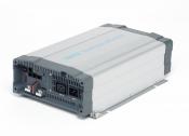 Convertisseur Pur Sinus WAECO SinePower MSI2312T 12V-230V 2300W