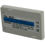 Batterie NOKIA 8210 / 8850 Li-ion 700 / 900mAh