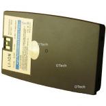 Batterie de téléphone portable pour ERICSSON T20 cover Li-ion 1100 / 1200mAh