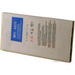 Batterie de téléphone portable pour MOTOROLA E390 / E398 Li-ion 700mAh