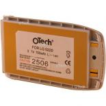Batterie de téléphone portable pour LG 5220 3.6V Li-Ion 700mAh