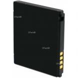 Batterie de téléphone portable pour LG KP500 LGIP-570A 3.7V Li-Ion 900mAh