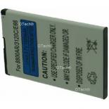 Batterie de téléphone portable pour NOKIA 3210C 3.7V Li-Ion 1100mAh