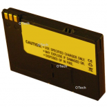 Batterie de t�l�phone portable pour SIEMENS C55 Li-ion 700 / 900mAh