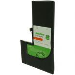Batterie de téléphone portable pour SAMSUNG A7 (sans outils) 3.8V 2600mAh