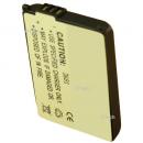 Batterie de téléphone pour GIGASET SL
