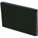 Batterie de téléphone pour V30145-K1310K-X444 3.7V 830mAh Li-Ion