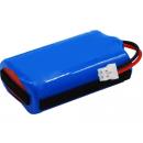 Batterie pour collier de chien SPORTDOG 7.4V 200mAh LI-ion