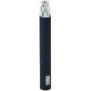 Batterie li-ion pour e-cigarette Joyetech EGO-C / EGO-C2 / EGO-T 3.7V 1100mAh avec écran LCD