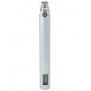 Batterie li-ion pour e-cigarette Joyetech EGO-C / EGO-T 3.7V 1100mAh avec écran LCD