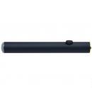 Batterie li-ion pour e-cigarette Joyetech 500/ 510-T 3.7V 180 mAh