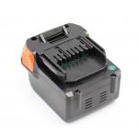 Batterie d'outillage 14,4V 4,0Ah Li-Ion MAX RB397