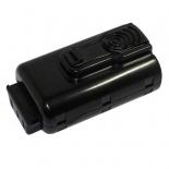 Batterie d'outillage 7,4V 2,0Ah Li-Ion PASLODE 902654 / 902600